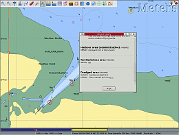 Click image for larger version  Name:dredge.png Views:100 Size:135.3 KB ID:42746