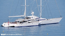 Click image for larger version  Name:pilar-rossi-yacht-register.jpg Views:1081 Size:51.8 KB ID:42843
