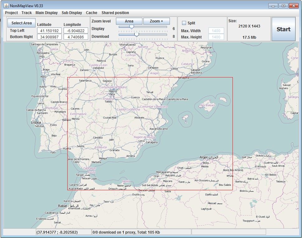 Click image for larger version  Name:ScreenHunter_125 Jul. 03 09.53.jpg Views:181 Size:189.0 KB ID:43001