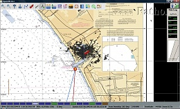 Click image for larger version  Name:radar image 2.JPG Views:494 Size:209.4 KB ID:43080