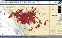 Click image for larger version  Name:radar image 3.JPG Views:527 Size:217.7 KB ID:43081