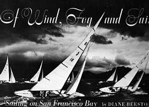 Click image for larger version  Name:Wind.jpg Views:133 Size:13.2 KB ID:43160