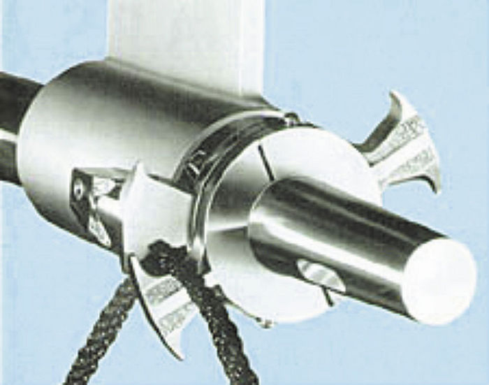Click image for larger version  Name:rope-cutter-for-boat-propeller-shaft-266834.jpg Views:136 Size:45.2 KB ID:43164