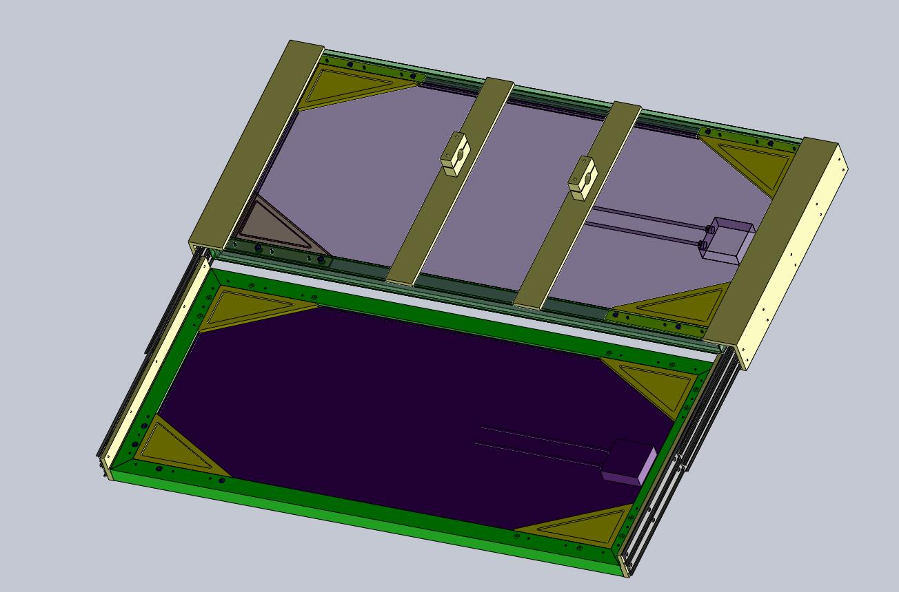 Click image for larger version  Name:Solar Slides - Backside (1).JPG Views:100 Size:343.8 KB ID:43356