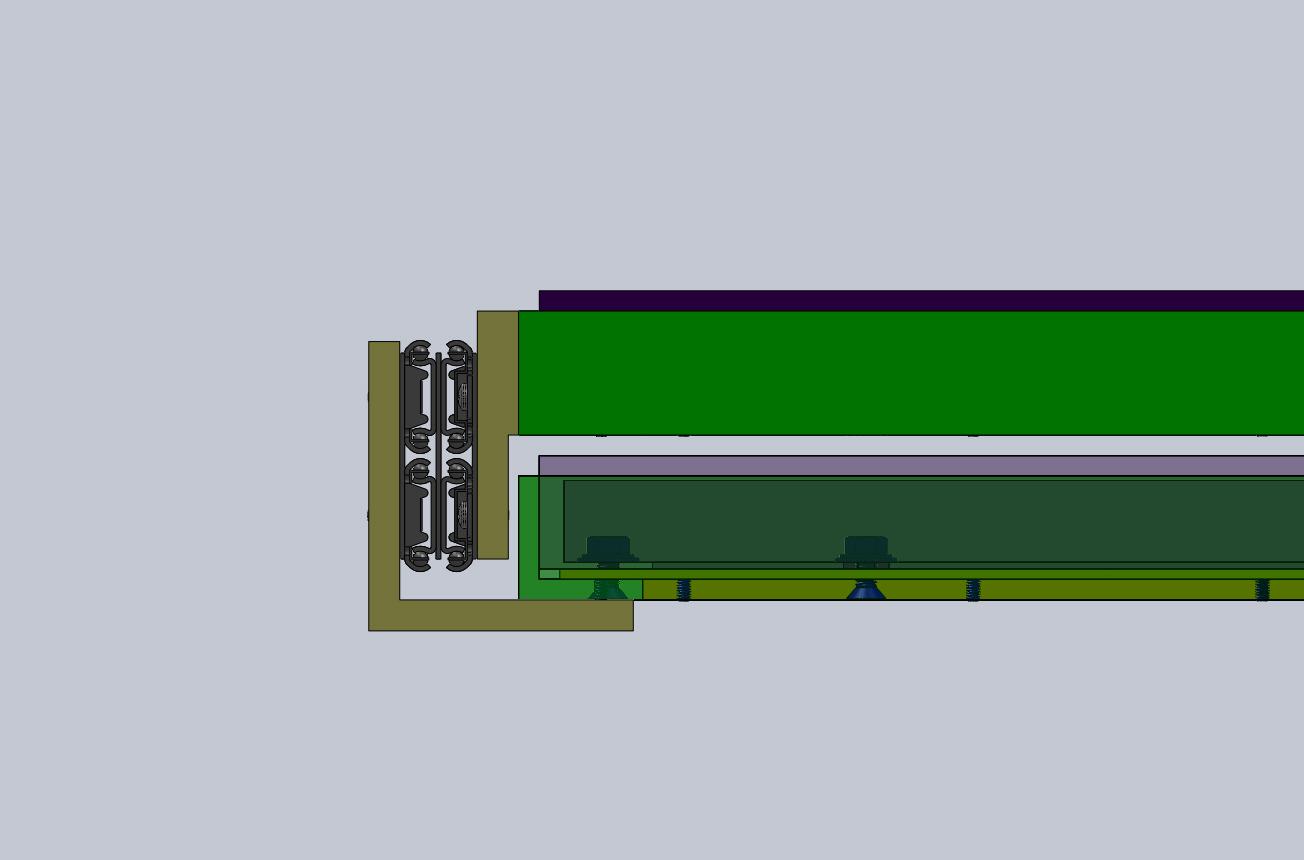 Click image for larger version  Name:Solar Slides - Bracket Profile.JPG Views:105 Size:105.6 KB ID:43357