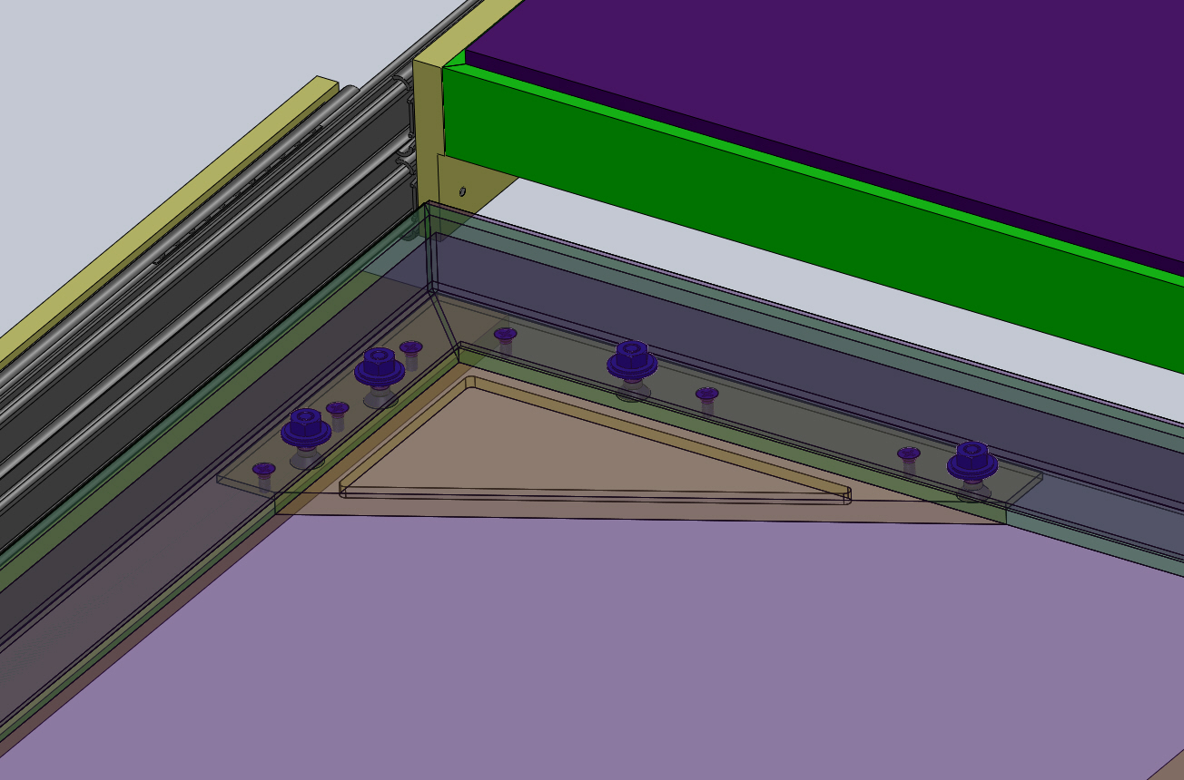 Click image for larger version  Name:Solar Slides - Gusset.JPG Views:94 Size:390.0 KB ID:43358