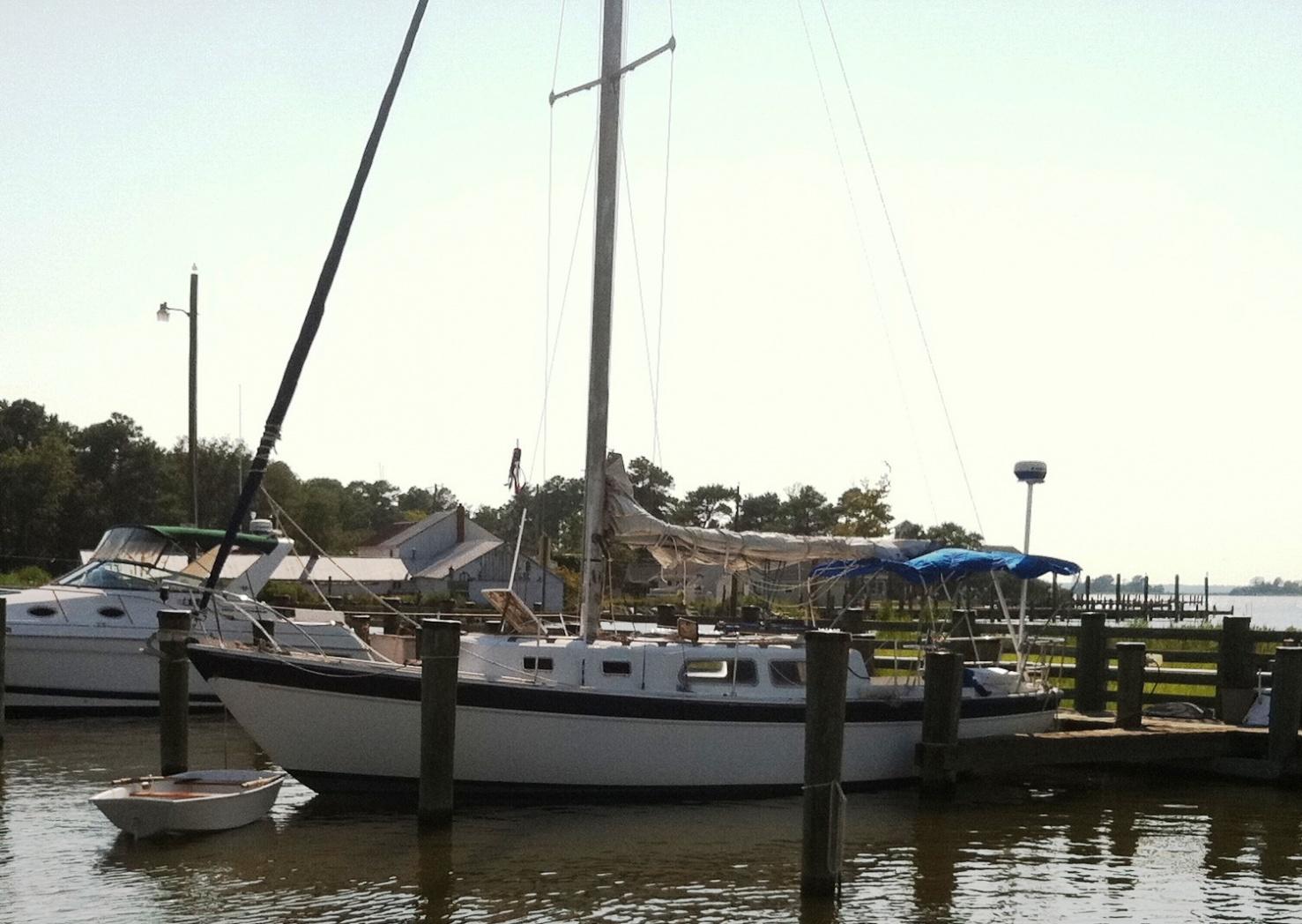 Click image for larger version  Name:Sailboat2.jpg Views:116 Size:397.7 KB ID:43381