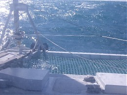 Click image for larger version  Name:Sailing down.JPG Views:186 Size:327.6 KB ID:4345