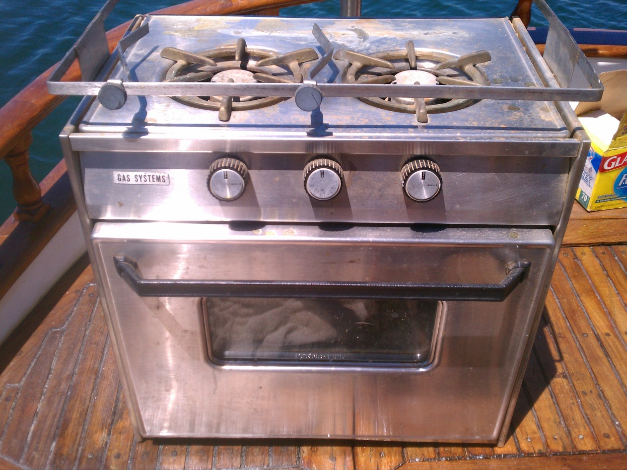 Click image for larger version  Name:Galley Stove Pic.jpg Views:98 Size:430.6 KB ID:43456
