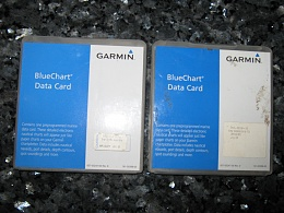 Click image for larger version  Name:Garmin Blue charts.jpg Views:117 Size:413.3 KB ID:43655