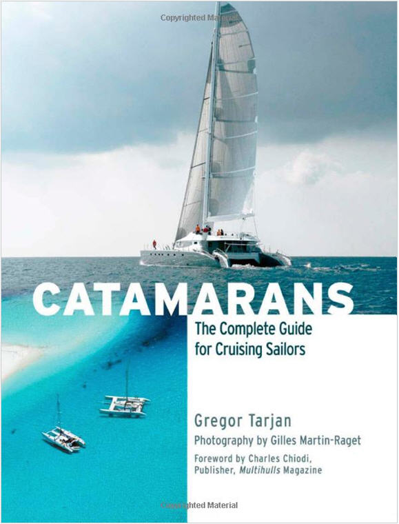 Click image for larger version  Name:Catamarans.jpg Views:76 Size:60.1 KB ID:43697