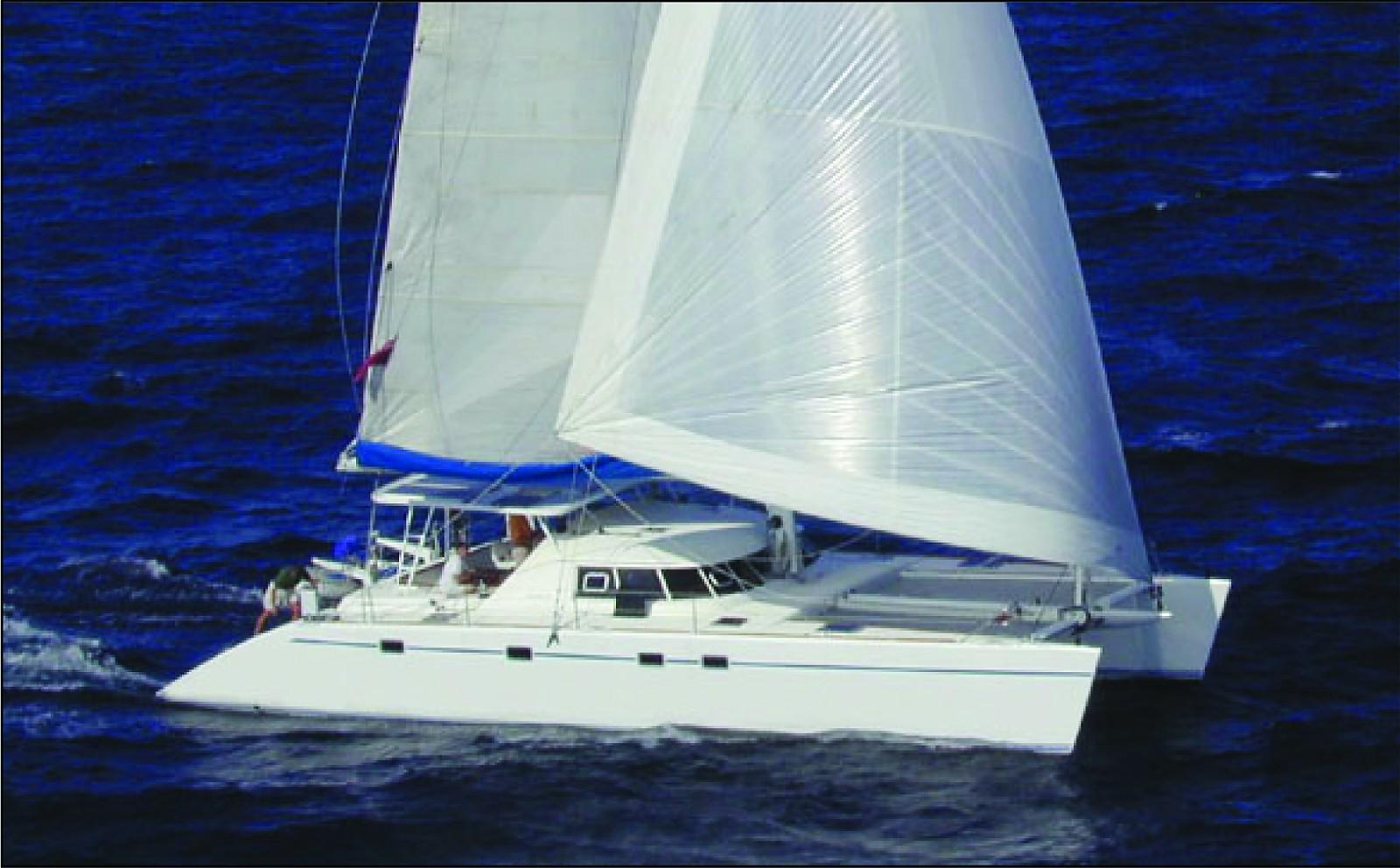 Click image for larger version  Name:manu Kai Sailing (2).jpg Views:347 Size:246.9 KB ID:4371
