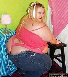Click image for larger version  Name:fat-girl-thong.jpg Views:693 Size:53.4 KB ID:43745