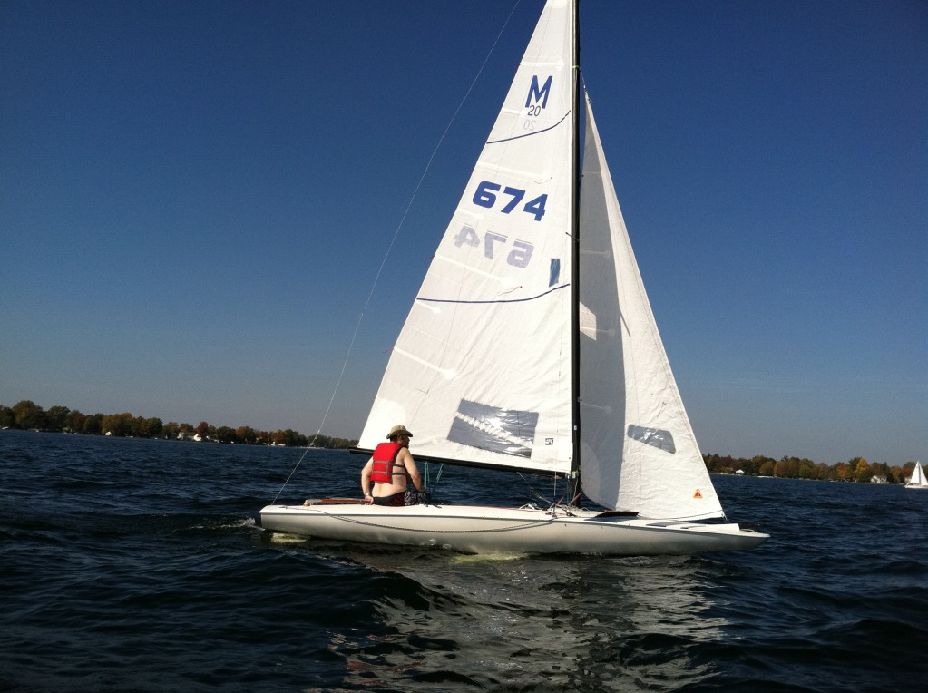Click image for larger version  Name:IBoat1.jpg Views:132 Size:180.1 KB ID:43815
