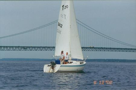 Click image for larger version  Name:Galeforce Under Sail.jpg Views:124 Size:32.0 KB ID:43845