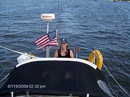 Click image for larger version  Name:Admiral Ericka.jpg Views:127 Size:112.1 KB ID:4389