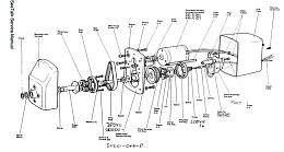 Click image for larger version  Name:rotarydrive.png Views:538 Size:259.0 KB ID:43902