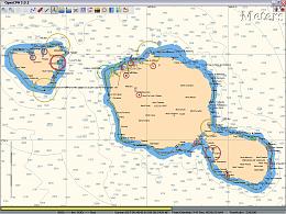 Click image for larger version  Name:Tahiti.PNG Views:263 Size:280.4 KB ID:43922