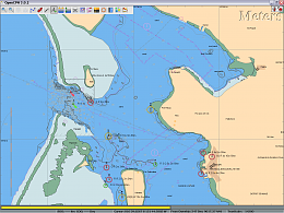 Click image for larger version  Name:Bora Boa port.PNG Views:260 Size:245.2 KB ID:43924