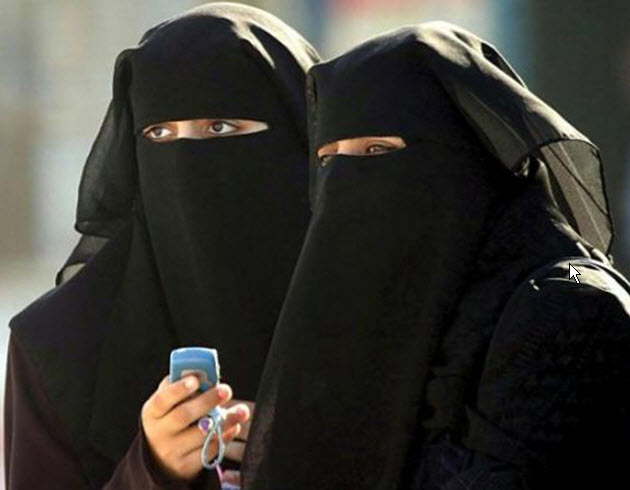 Click image for larger version  Name:Burka.jpg Views:87 Size:34.1 KB ID:43991