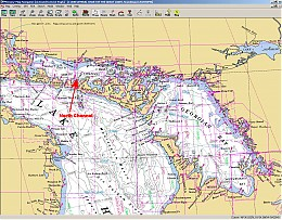 Click image for larger version  Name:georgian bay.jpg Views:280 Size:359.1 KB ID:4404