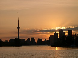 Click image for larger version  Name:TorontoJune05 009.jpg Views:174 Size:268.4 KB ID:4405