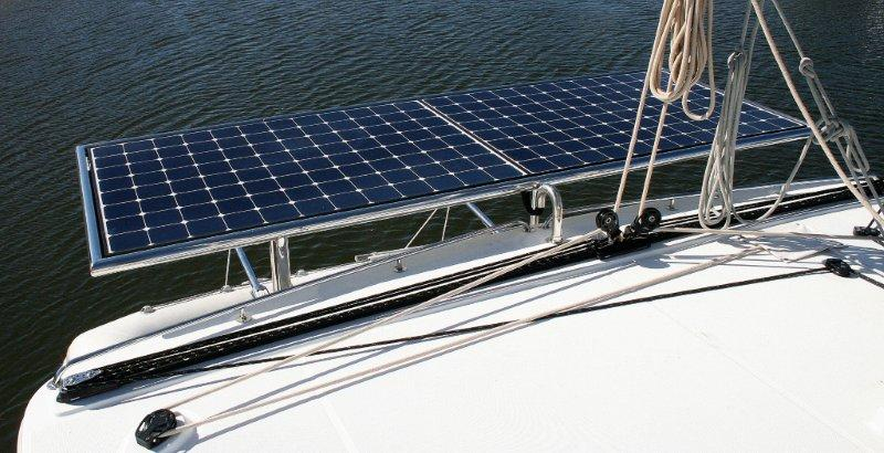 Click image for larger version  Name:Sunpower (5).jpg Views:520 Size:79.2 KB ID:44134