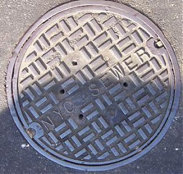 Click image for larger version  Name:manhole_cover-NYC.JPG Views:161 Size:23.9 KB ID:4416