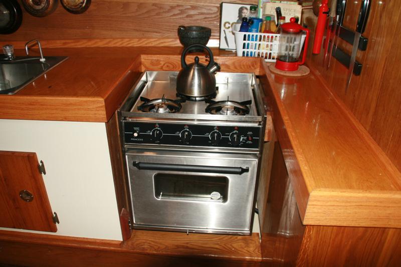 Click image for larger version  Name:Balance stove.jpeg Views:117 Size:390.7 KB ID:44204