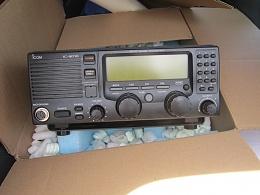 Icom m710 for sale - Marine | Products | Icom Inc  ICOM - Australian