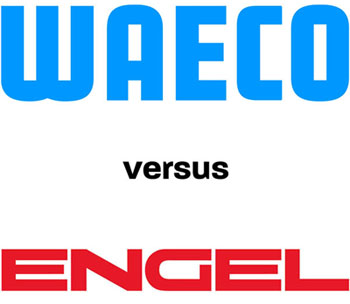 Click image for larger version  Name:waecovsengel.jpg Views:143 Size:34.3 KB ID:44301