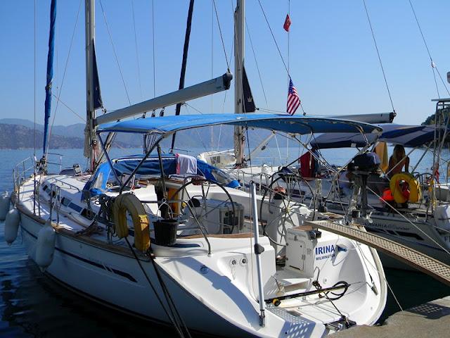 Click image for larger version  Name:Mast and genova - Bavaria 44 (IRINA, FET).JPG Views:169 Size:119.4 KB ID:44337