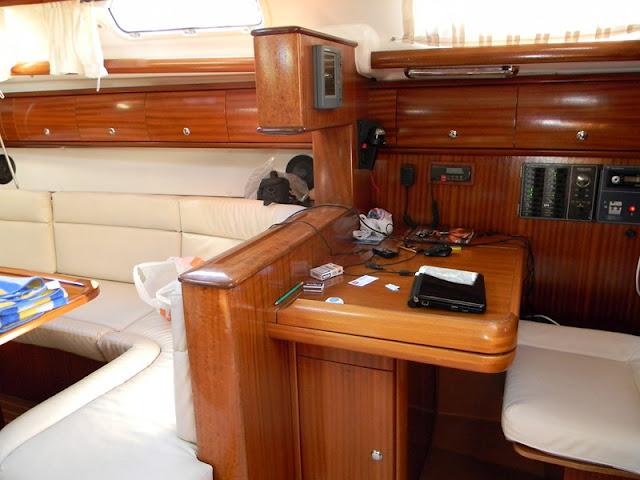 Click image for larger version  Name:Skipper - Bavaria 44 (IRINA, FET).JPG Views:167 Size:80.2 KB ID:44339