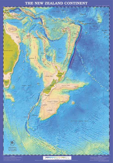 Click image for larger version  Name:NZ submerged Continent.jpg Views:71 Size:49.6 KB ID:44344