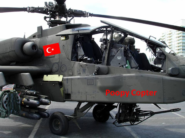 Click image for larger version  Name:Poopy Copter.JPG Views:85 Size:91.3 KB ID:44349
