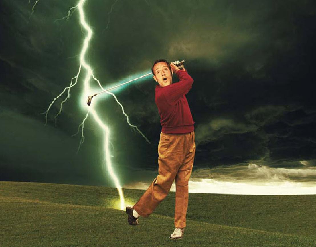Click image for larger version  Name:lightning.jpg Views:97 Size:122.5 KB ID:44369