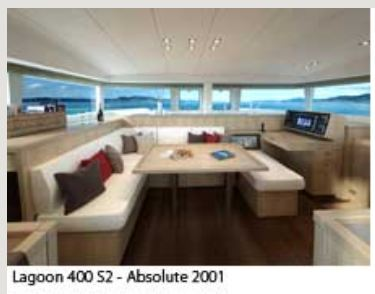 Click image for larger version  Name:Lagoon 400 S2.JPG Views:603 Size:23.6 KB ID:44376