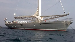 Click image for larger version  Name:BIG Aero-rigged yacht.jpg Views:485 Size:42.6 KB ID:44380