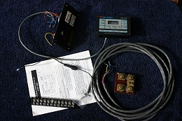 attachment Xantrex Charge Controller Wiring Diagram on xantrex control 84 2056 01, solar charger controller regulator diagram, charge light diagram, grid tie inverter wiring diagram, solar panel wiring diagram, xantrex inverter charger wiring, rv ac wiring diagram, solar charge controller wiring diagram, 20 amp charge controller diagram, xantrex generator for house, xantrex heart freedom 12 25, xantrex echo by chargers, xantrex solar controller, outback charge controller wiring diagram, wind generator wiring diagram,