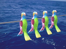 Click image for larger version  Name:Birds.jpg Views:165 Size:51.9 KB ID:44417