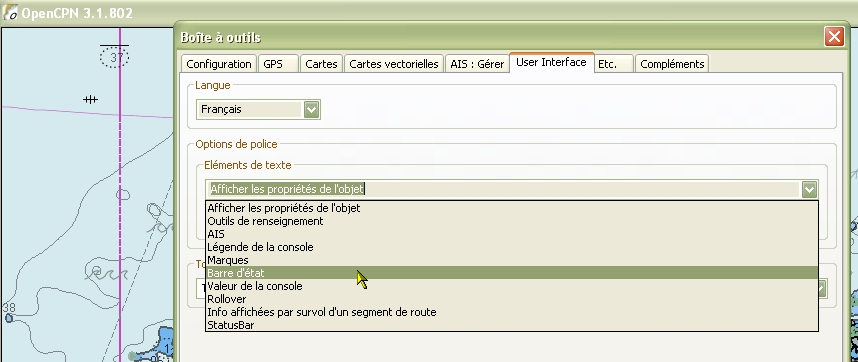 Click image for larger version  Name:2012-08-03_Status_Bar_twice_French_and_English.jpg Views:65 Size:139.0 KB ID:44425