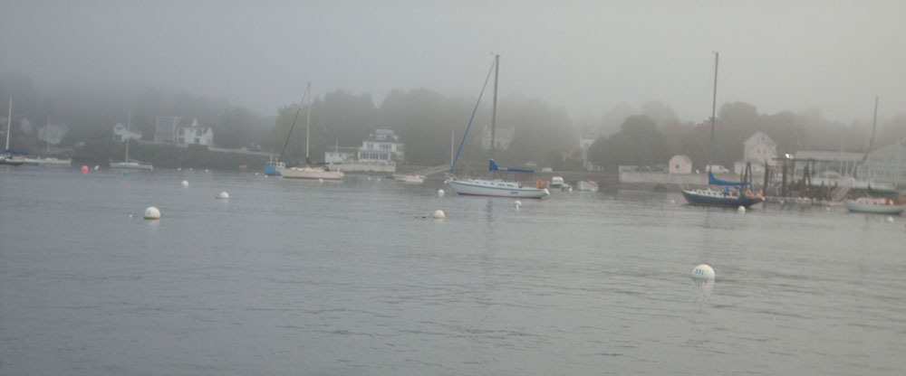 Click image for larger version  Name:EmptyMoorings.jpg Views:499 Size:34.1 KB ID:4444