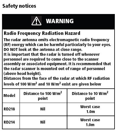 Click image for larger version  Name:Radar.jpg Views:150 Size:131.8 KB ID:4446