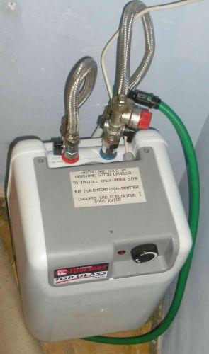 Click image for larger version  Name:boiler.jpg Views:73 Size:21.5 KB ID:44693