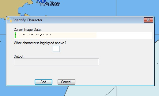 Click image for larger version  Name:ScreenHunter_195 Jul. 30 11.29.jpg Views:69 Size:20.5 KB ID:44701