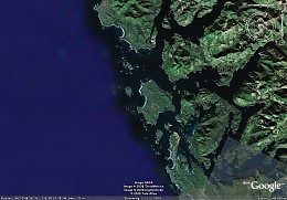 Click image for larger version  Name:BC Coast.jpg Views:212 Size:137.7 KB ID:4484