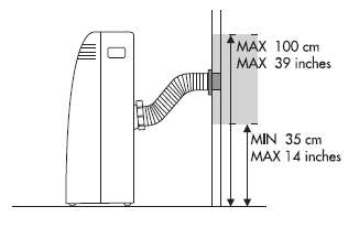 Click image for larger version  Name:AirConditioner Portable Diagram 053.JPG Views:73 Size:6.5 KB ID:45038