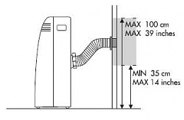 Click image for larger version  Name:AirConditioner Portable Diagram 053.JPG Views:97 Size:6.5 KB ID:45038