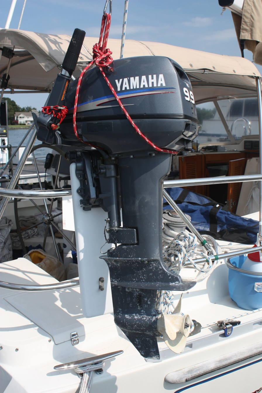 Click image for larger version  Name:yamahaIMG_1222.jpg Views:155 Size:367.4 KB ID:45098