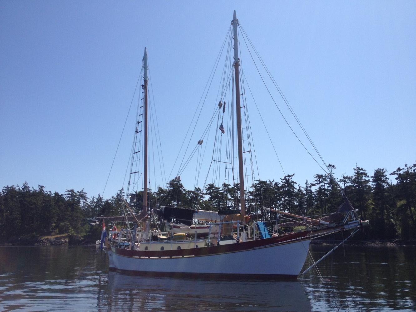 Click image for larger version  Name:San Juans Aug. 2012 206.jpg Views:99 Size:406.9 KB ID:45272